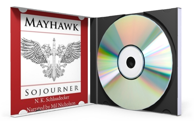 Mayhawk sojourner-POST