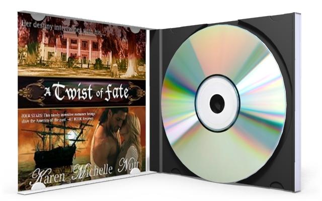 Twist of Fate-POST