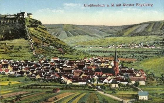 Gro_heubach_Postkartenansicht_alt