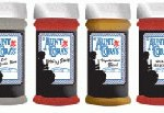 Aunt Cora's Down Home Seasonings