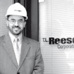 Troy Reese, T.L. Reese Corporation