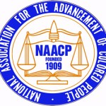 NAACP Delegates unanimously pass Tea Party Amendment