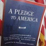 a-pledge-to-america-priorities-of-ouor-nation-principles-we-stand-for