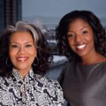 Flowers Communications Group names Rashada Whitehead president