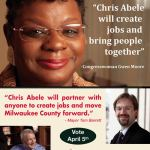 vote-for-chris-abele-endorsed-by-gwen-moore-tom-barrett