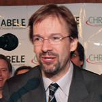 Chris-Abele-delivers-his-acceptance-speech