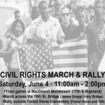 civil-rights-march-and-rally-june-4-2011