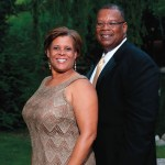 Zoological Society of Milwaukee Held Zoo Ball 2011