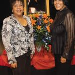 Jo-Ann-Kemp-Yvonne-Kemp-community-celebration-life-of-harry-kemp