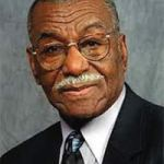 NAACP, Civil Rights leaders mourn loss of Rev. Fred Shuttlesworth