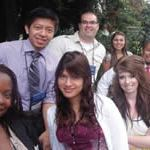 UWM's McNair Scholars program offers opportunities for research
