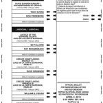spring-election-sample-ballot-optical-scan