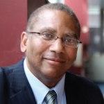 Esperanza Unida names Damon Dorsey director of Economic Development