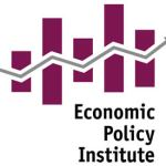 economic-policy-institute