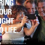 potawatomi-bingo-casino-bring-your-night-to-life