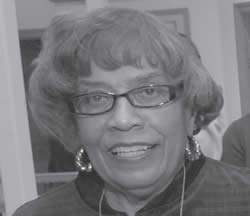 Lauri Johnson Wynn
