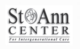 st-ann-center-logo