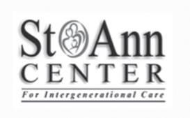 st-ann-center-logo