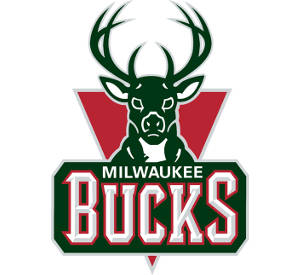 milwaukee-bucks-logo
