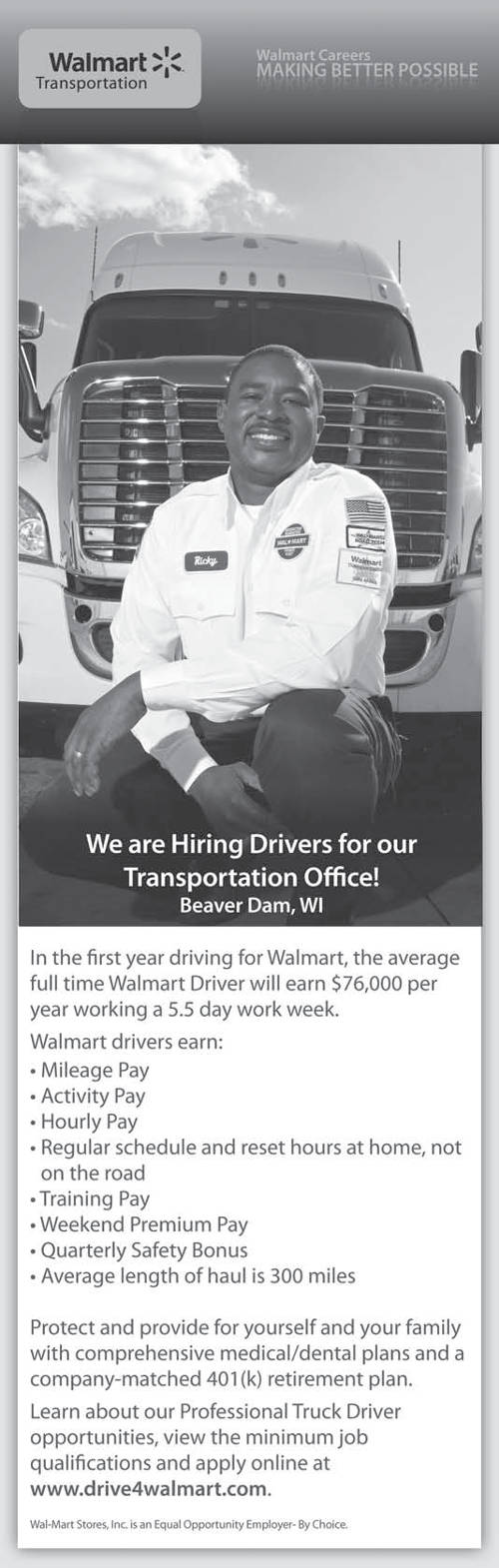 walmart-hiring-transportation-drivers