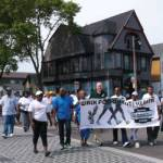 BHCW's African American Walk for Quality