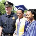 milwaukee-police-chief-edward-flynn-north-division-high-school