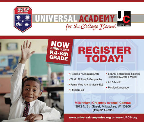 universal-academy-for-college-bound-now-enrolling
