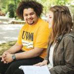Students at UW-Milwaukee Can Do a Lot of Learning Beyond their Coursework