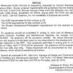 mps-requesting-proposals-auction-services-various-sites