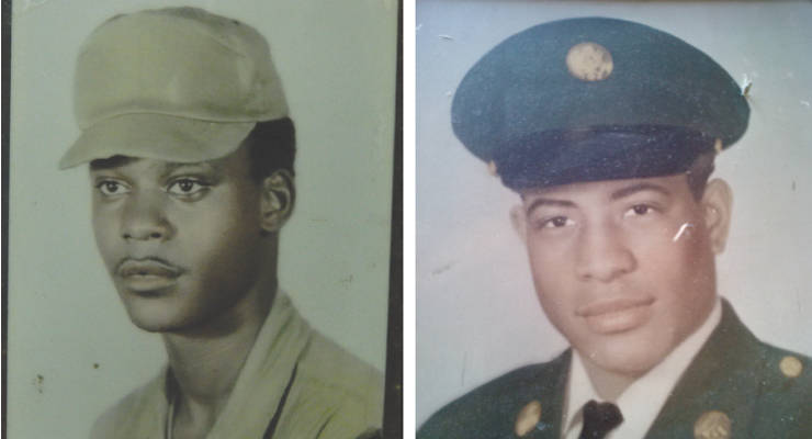 Vietnam-veterans-Carl-Crowley-James-Calvin-Ward