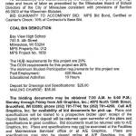 mps-requesting-bids-coal-bin-demolition-bay-view-high-school