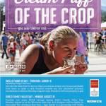 cream-puff-crop-wisconsin-state-fair