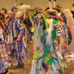 Forest County Potawatomi's Annual Hunting Moon (Gi Wse Gises) Pow Wow Scheduled for Oct. 16-18
