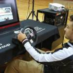 Tenor High School Students Urged to Take Pledge to Keep Eyes on the Road and Not on Their Phones