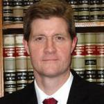Right-Wing Alderman Attacks District Attorney John Chisholm