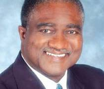 Funeral Arrangements Announced for Noted Journalist George E. Curry