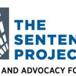 Justice Department's Announcement to End Use of Private Prisons