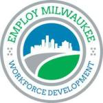 Lauded Community Leader Willie Wade Receives Prestigious Honors as He Takes on New Endeavor at Employ Milwaukee
