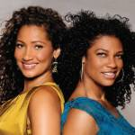 "Two ""Mixed Chicks"" Create Award Winning Multiracial Haircare Product"