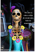 calaveritas_opt