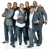 Zorlu Center PSM'de Müthiş Take 6 Konseri