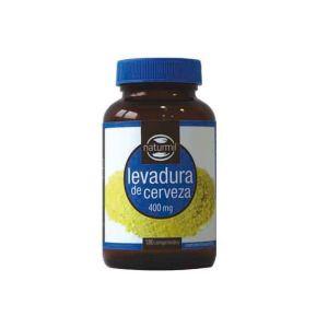 LEVADURA DIETMED