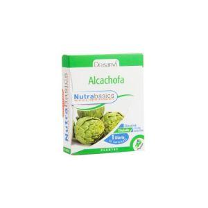 alcachofa-nutrabasics-30-capsulas-drasanvi