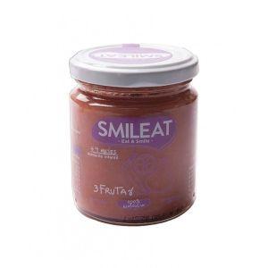 potito-3-frutas-smileat-230gr-4m