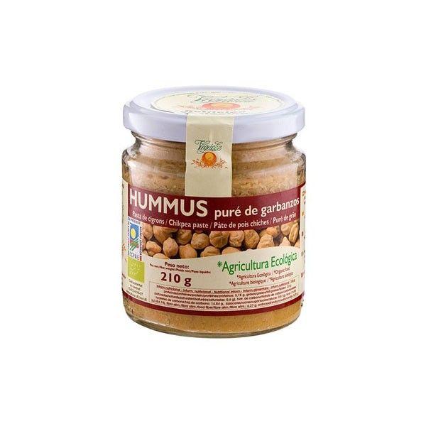Hummus-de-Garbanzos-Ecologico-210-gr-Vegetalia