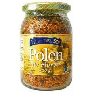 hijas-del-sol-polen-grano-frasco-230g-96a