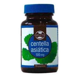centella_asiatica_500_mg_90_comp_naturmil_dietmed