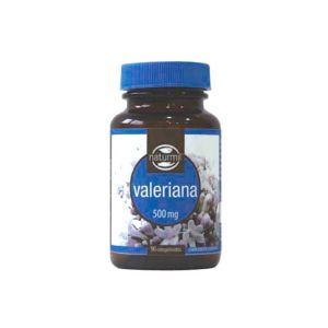 valeriana-500-mg-dietmed-90-comprimidos