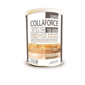 360500-super-collaforce-10-000-450-gramas-kg-dietmed