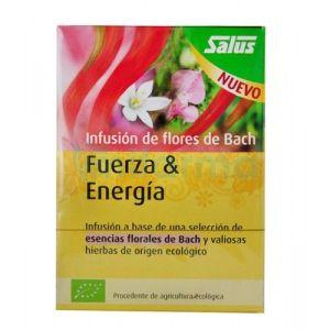 Salus_Infusion_Flores_de_Bach_Fuerza_Y_Energia_15_Bolsitas